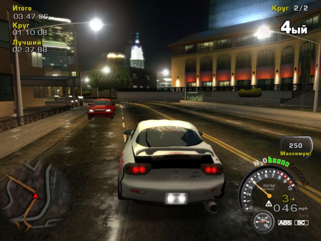 street racing syndicate pc rip