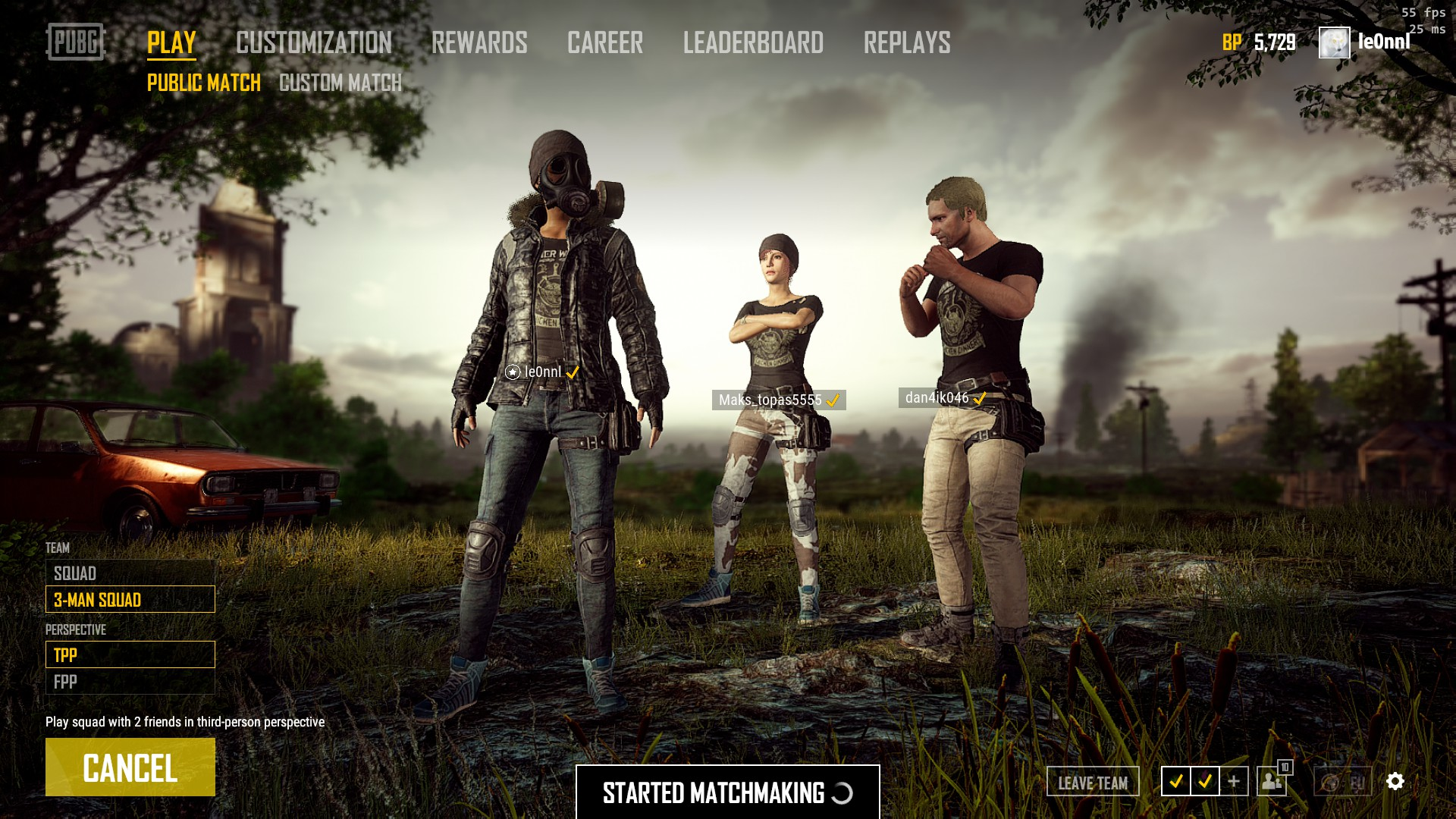 Check Out This Awesome Winner Winner Chicken Dinner Pubg: PLAYERUNKNOWN'S BATTLEGROUNDS Celebrates 1.0 Launch On PC