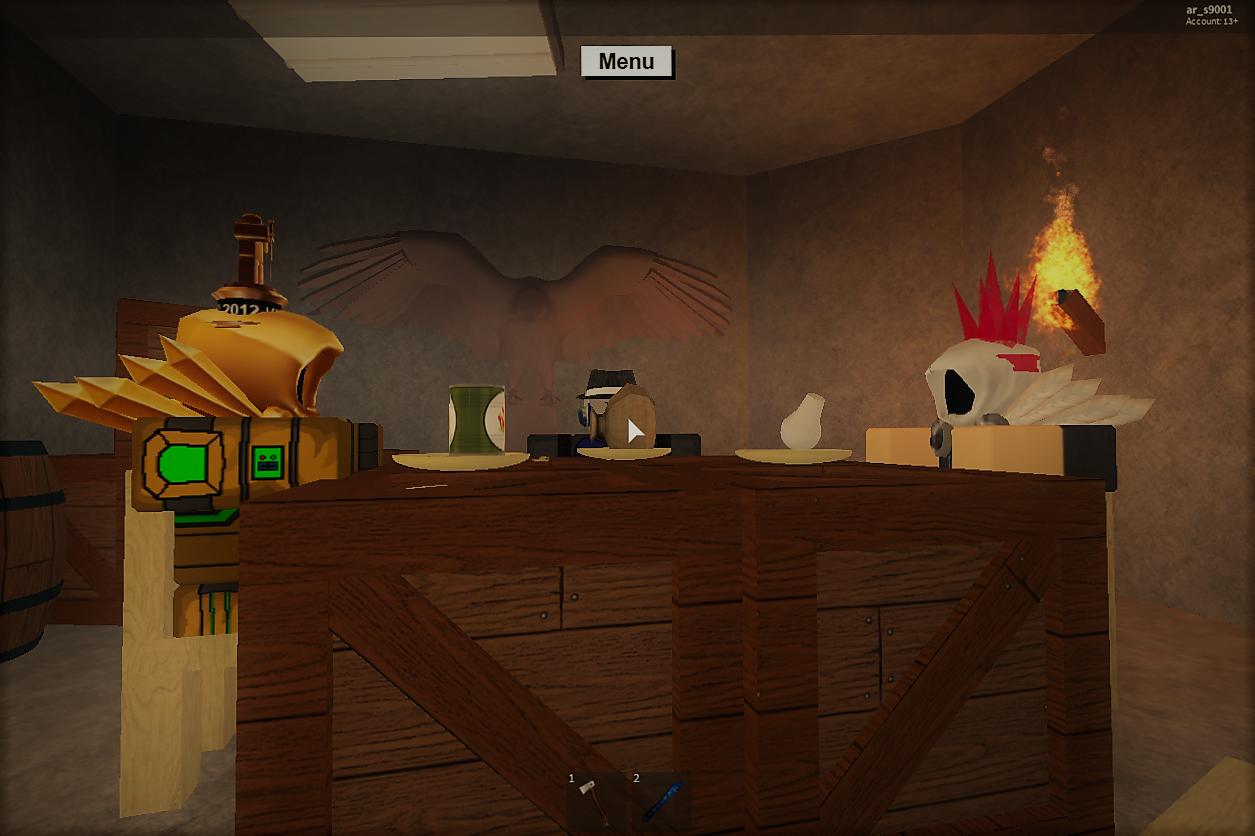 Roblox Lumber Tycoon 2 Foro De Jugadores De Los Usuarios Gamehag