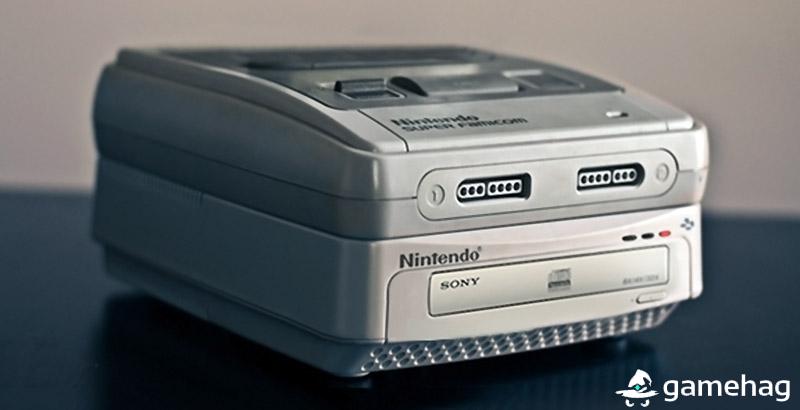 Retroreview las consolas de la cuarta generación: La era de los 16...