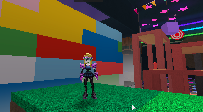 Increíble Hack Robux Gratiscomo Tener Robux Gratis En Roblox 2019 - La Personalizacion De Avatar En Roblox Foro De Jugadores De Los