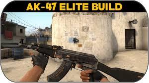 Best Csgo Ak 47 Skins Gamehag
