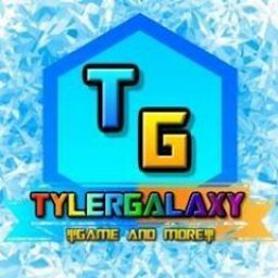 TylerGalaxy avatar