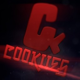 CooKiiES avatar