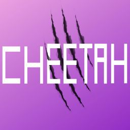 CheetahPlayz avatar