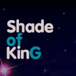 Shade_of_KinG avatar