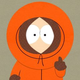 Kenny_de_southpark avatar